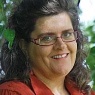 Amanda Paske