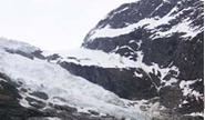 avalanche-programe-img
